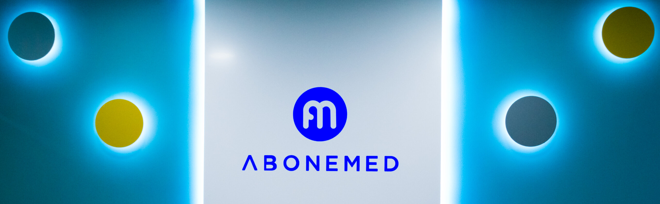 Abonemed | Medical Equipment Trading Company in Dubai