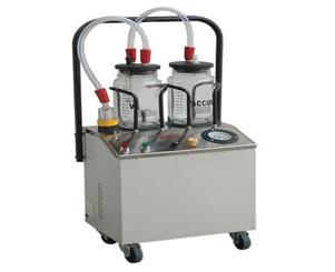 medical laboratory equipment suppliers in dubai