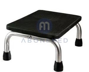 1-step step stool