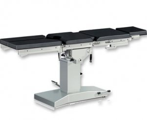 medical equipment trading companies in uae