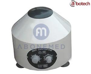 Laboratory centrifuge 800D