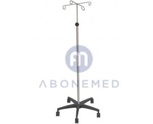 list of medical equipment suppliers in dubai