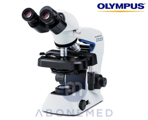 Microscope CX-23 Olympus