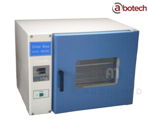 MORE VIEWS DHG-9023A DRY OVEN