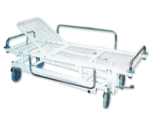 medical equipment trading companies in uae