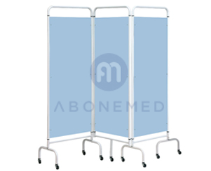 list of medical equipment suppliers in dubai