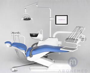 Dental Chair SimpleSmart