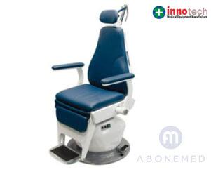 Innotech INC-3000 ENT Chair