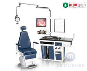 ENT Unit ENT Unit medical equipment unit Dubai,UAE