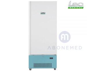 475L Laboratory Refrigerator – Solid