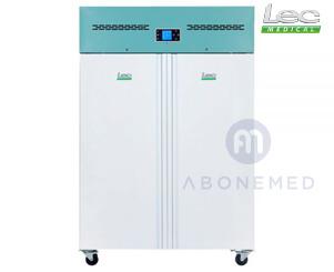 1200L Laboratory Refrigerator – Solid