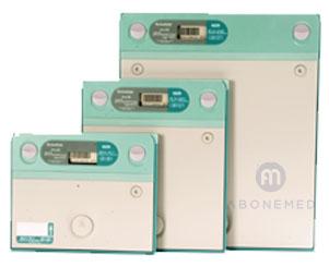Fujifilm Type CC Cassettes