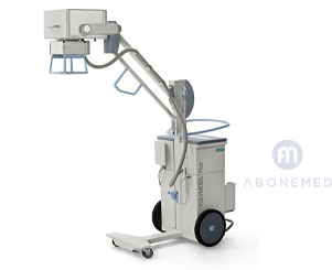 Siemens Healthineers – Polymobil Plus