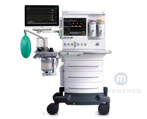 A5 Advantage Advanced Anesthesia Machine