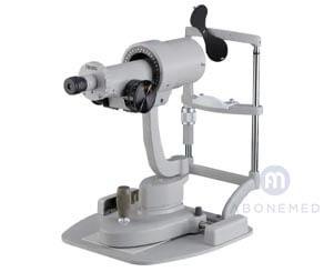 Manual keratometer KM-1