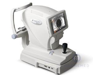 Auto Refractometer KR-800/RM-800