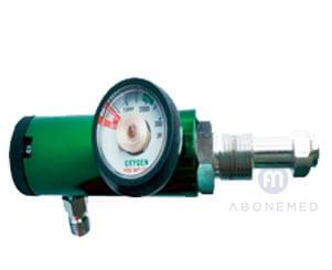 Cylinder Accessories- ACI-1-BS341